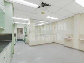 Shop 1/105 East Street Rockhampton City QLD 4700 - Image 3