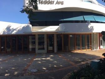 1/18 Tedder Ave Main Beach QLD 4217 - Image 1