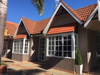 Shop 7/26 - 30 Tedder Ave Main Beach QLD 4217 - Image 1