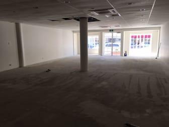 Shop 7/26 - 30 Tedder Ave Main Beach QLD 4217 - Image 3