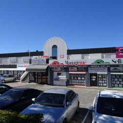 Suite 1a/131-135 Old Pacific Hwy Oxenford QLD 4210 - Image 3