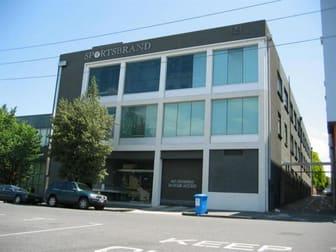 141 Capel Street North Melbourne VIC 3051 - Image 1