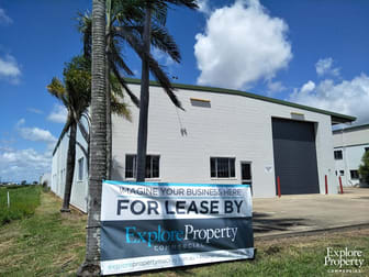 Tenancy A/167 Boundary Road Paget QLD 4740 - Image 1