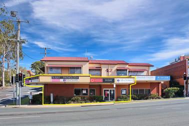 42-44 Howard Street Nambour QLD 4560 - Image 2