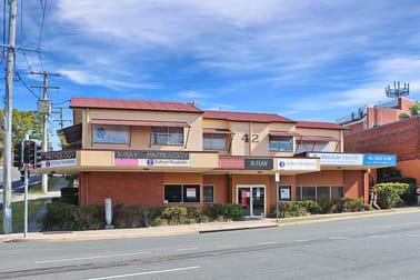 42-44 Howard Street Nambour QLD 4560 - Image 3