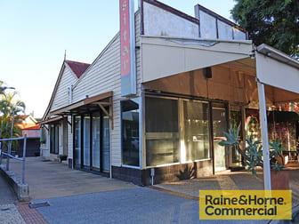 333 Sandgate Road Albion QLD 4010 - Image 1