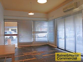 333 Sandgate Road Albion QLD 4010 - Image 2
