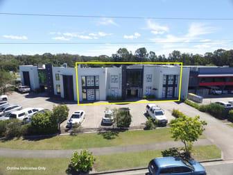3&4/1 Premier Circuit Warana QLD 4575 - Image 1