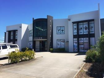 3&4/1 Premier Circuit Warana QLD 4575 - Image 2