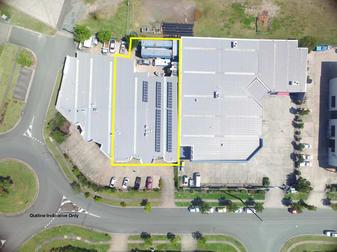 3&4/1 Premier Circuit Warana QLD 4575 - Image 3