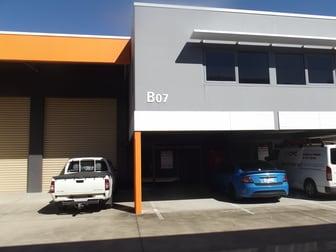 B07/216 Harbour Road Mackay Harbour QLD 4740 - Image 1