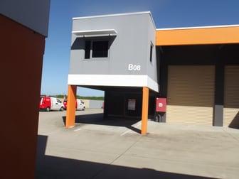 Unit B08/216 Harbour Road Mackay Harbour QLD 4740 - Image 1