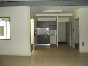 Unit B08/216 Harbour Road Mackay Harbour QLD 4740 - Image 2