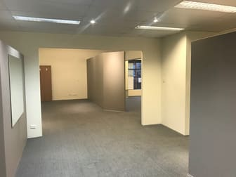 Suite 1/30-38 Victoria Street Paddington NSW 2021 - Image 2
