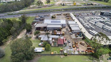 3850 Mount Lindesay Highway Park Ridge QLD 4125 - Image 2