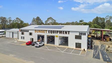 3850 Mount Lindesay Highway Park Ridge QLD 4125 - Image 3