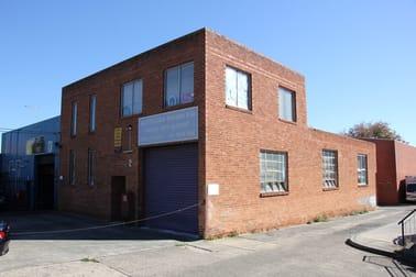 2 Alfred Street Blackburn VIC 3130 - Image 1