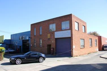 2 Alfred Street Blackburn VIC 3130 - Image 3