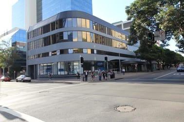 144 Marsden Street Parramatta NSW 2150 - Image 1