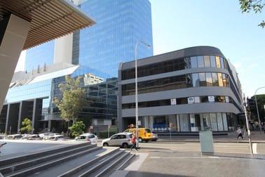 144 Marsden Street Parramatta NSW 2150 - Image 2