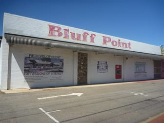 U1/432-438 Chapman Road Bluff Point WA 6530 - Image 2