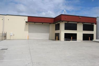 33 Lear Jet Drive Caboolture QLD 4510 - Image 2