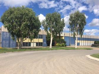 Building/81 Shettleston Street Rocklea QLD 4106 - Image 1