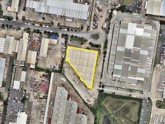 Building/81 Shettleston Street Rocklea QLD 4106 - Image 3