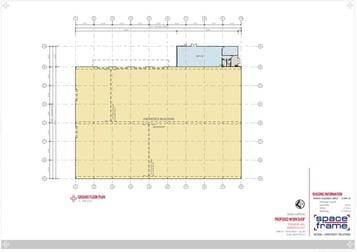 Lot 1 Boundary Road Narangba QLD 4504 - Image 3