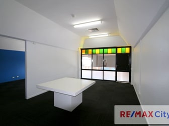 10/156 Boundary Street West End QLD 4101 - Image 2