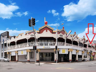 10/156 Boundary Street West End QLD 4101 - Image 1