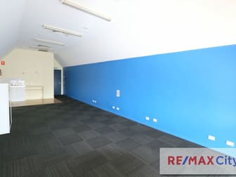 10/156 Boundary Street West End QLD 4101 - Image 3