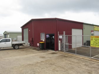 B1/84 Boat Harbour Drive, Pialba QLD 4655 - Image 1