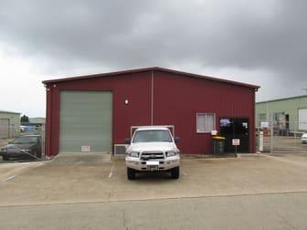 B1/84 Boat Harbour Drive, Pialba QLD 4655 - Image 3