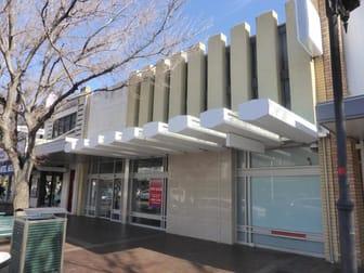 99 Macquarie Street Dubbo NSW 2830 - Image 1