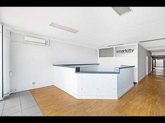 326 Ruthven Street Toowoomba City QLD 4350 - Image 2