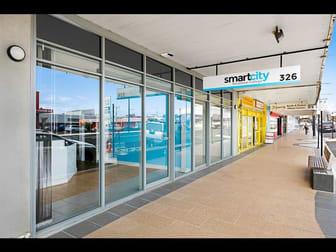 326 Ruthven Street Toowoomba City QLD 4350 - Image 3