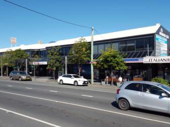 Ground Level/2382 Gold Coast Highway Mermaid Beach QLD 4218 - Image 1