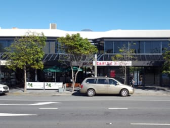 Ground Level/2382 Gold Coast Highway Mermaid Beach QLD 4218 - Image 3