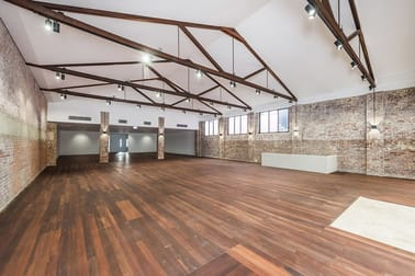 440  Murray Street Perth WA 6000 - Image 1