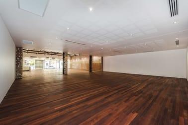 440  Murray Street Perth WA 6000 - Image 3