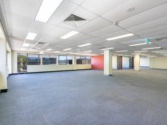 Part Level 3/40 Mann Street Gosford NSW 2250 - Image 3