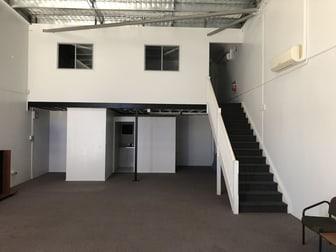 2/17 Liuzzi Street Pialba QLD 4655 - Image 2