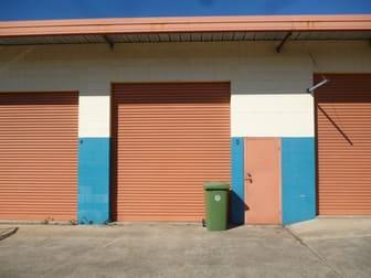 3/71 William Street Moffat Beach QLD 4551 - Image 3