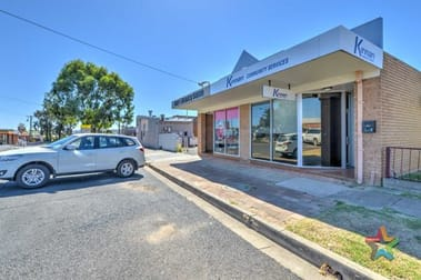 2/84 Denison Street Tamworth NSW 2340 - Image 2