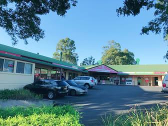 3 107 Mildura Drv Helensvale QLD 4212 - Image 2