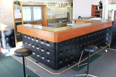 422 Kingsford Smith Drive Hamilton QLD 4007 - Image 1