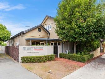 8 Charles Street South Perth WA 6151 - Image 1