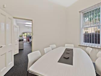 8 Charles Street South Perth WA 6151 - Image 2