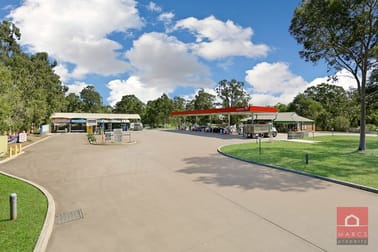 Berkshire Park NSW 2765 - Image 1